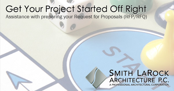 get-your-project-started-off-right
