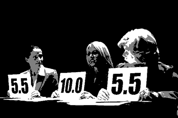 judges-table-posterized